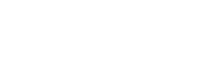 Group of Eight Australia