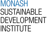 Monash Sustainable Development Institute